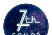Создам логотип для команды 16 - kwork.ru