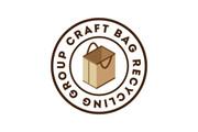 Уникальный логотип в нескольких вариантах + исходники в подарок 299 - kwork.ru