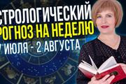Превью картинка для YouTube 63 - kwork.ru
