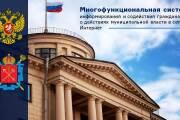 Создание презентации Power Point 32 - kwork.ru