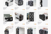 Уникальный дизайн сайта для вас. Интернет магазины и другие сайты 380 - kwork.ru