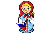 Нарисую для Вас иллюстрации в жанре карикатуры 308 - kwork.ru