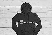 Разработаю логотип + подарок 302 - kwork.ru