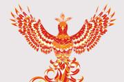 Создам стильный логотип 9 - kwork.ru