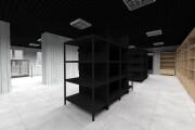Чертежи + 3D визуализация 122 - kwork.ru