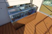 Сделаю 3D модель, текстурирование и визуализацию 197 - kwork.ru