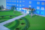 3D-визуализация ландшафтных проектов 15 - kwork.ru