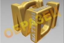 Создам объёмный логотип с нуля 70 - kwork.ru