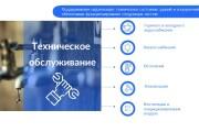 Сделаю продающую презентацию 176 - kwork.ru