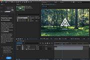 4050 Видео шаблонов для After Effects + Подарок 34 - kwork.ru