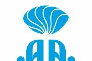 Лого вашей мечты 6 - kwork.ru