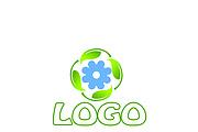 Создам уникальный логотип 17 - kwork.ru