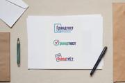 Логотип до полного утверждения 174 - kwork.ru