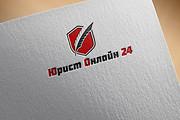 Создам 3 варианта логотипа 131 - kwork.ru