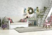 3D моделирование и визуализация мебели 182 - kwork.ru