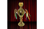 Выполню фотомонтаж в Photoshop 210 - kwork.ru