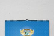 Лого бук - 1-я часть Брендбука 516 - kwork.ru