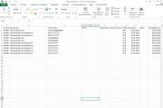 Напишу макрос на VBA для Excel 251 - kwork.ru