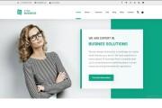 Продаю готовые онлайн магазины с премиум шаблонами на WordPress 16 - kwork.ru