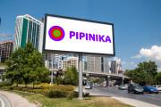 Нарисую логотип в векторе по вашему эскизу 155 - kwork.ru
