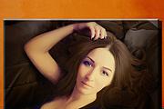 Обработка фото в стиле Digital-art 9 - kwork.ru