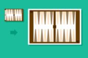 Преобразую в вектор растровое изображение любой сложности 164 - kwork.ru