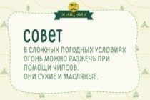 Нарисую 8 иконок 201 - kwork.ru