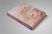 Создам обложку на книгу 140 - kwork.ru
