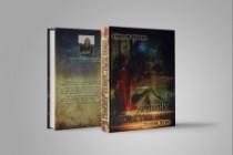 Создам обложку на книгу 133 - kwork.ru