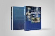 Создам обложку на книгу 127 - kwork.ru