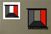 Логотип по вашему эскизу 119 - kwork.ru