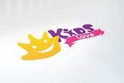 Сделаю стильные логотипы 136 - kwork.ru