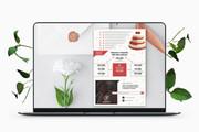 Дизайн Бизнес Презентаций 47 - kwork.ru