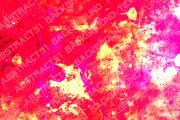 Абстрактные фоны и текстуры. Готовые изображения и дизайн обложек 94 - kwork.ru