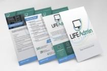 Создам презентацию pdf, PowerPoint 75 - kwork.ru