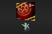 Продающие баннеры для вашего товара, услуги 87 - kwork.ru