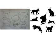 Нарисую логотип 8 - kwork.ru