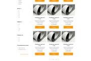 Дизайн любой страницы сайта + бонусы 126 - kwork.ru
