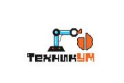Создам логотип с нуля по низкой цене 8 - kwork.ru