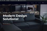 Сделаю классный Лендинг на Elementor Pro 65 - kwork.ru