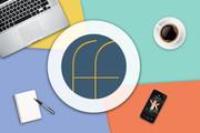 Создание логотипа для вас или вашей компании 55 - kwork.ru
