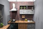 Проектирование корпусной мебели 66 - kwork.ru