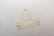 Разработаю дизайн логотипа 311 - kwork.ru