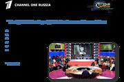 Красиво, стильно и оригинально оформлю презентацию 325 - kwork.ru