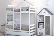 3D моделирование и визуализация мебели 190 - kwork.ru