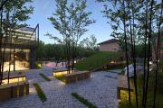 Ландшафтный дизайн 30 - kwork.ru