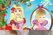 Нарисую портрет - шарж по фото 19 - kwork.ru