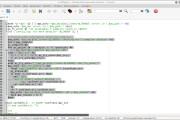Напишу консольную несложную программу на C#, C++, C, Pascal, Assembler 55 - kwork.ru
