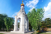 Моделирование и визуализация зданий 77 - kwork.ru