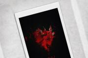Оформление группы ВК. Ютуб канала. Обложка к творчетсву. Баннеры 11 - kwork.ru